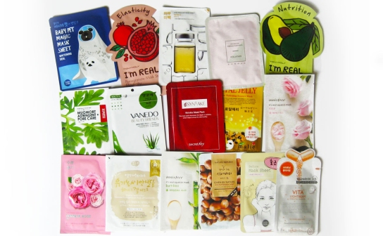 koreanska-sheet-masks-K-beauty-Sverige-blogg.jpg