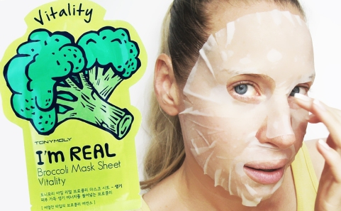 Recension-Tonymoly-Im-Real-Mask-Sheet-Broccoli-sheetmask-fran-Korea-K-beauty-Sverige-Blogg-01.jpg