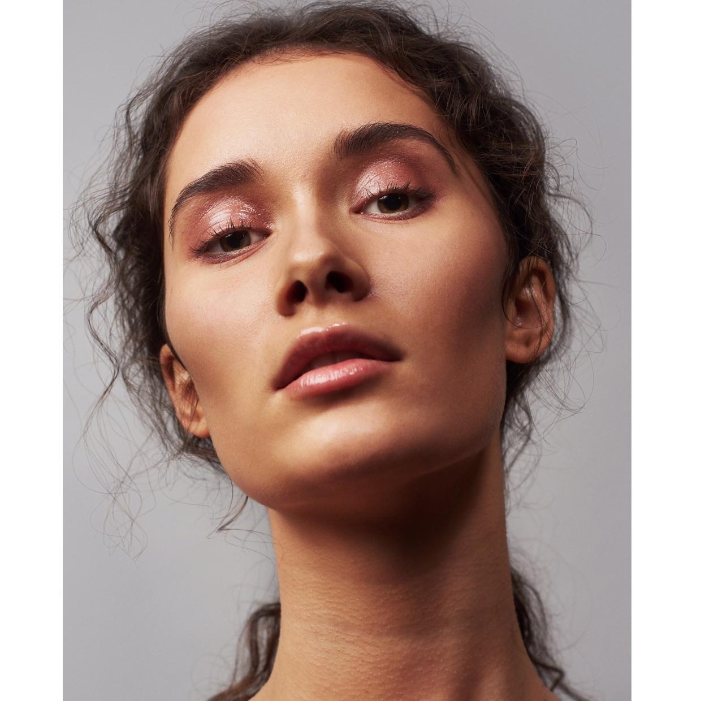 makeupbykarolina